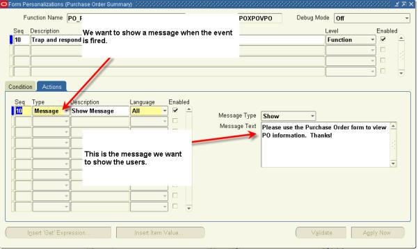 fp_personalization2