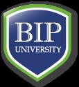 BI Publisher University