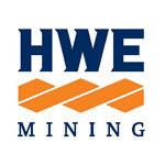 HWE Mining