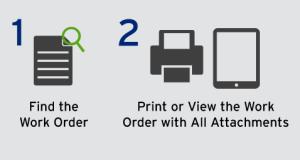 jde-printing-after-2