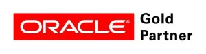 OracleGold