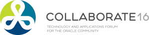 Join STR Software at COLLABORATE 16