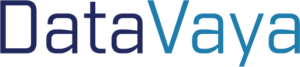 STR Software DataVaya